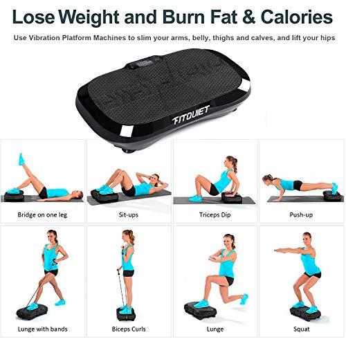 51iMbs9M4JL - Home Fitness Guru