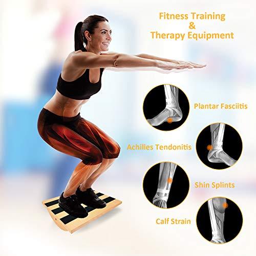 51iOPBTVEmL - Home Fitness Guru