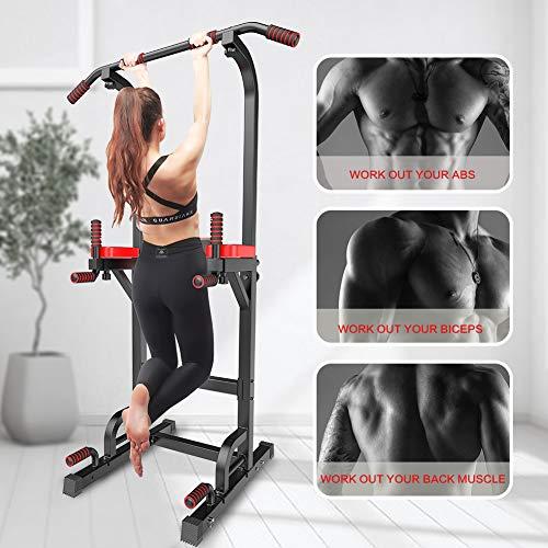 51iVr7Kon+L - Home Fitness Guru