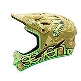 7iDP M1 Helmet