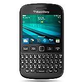 Blackberry 9720 Smartphone débloqué (Ecran: 2,8 pouces - BlackBerry OS...