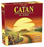 Devir - Catan, juego de mesa - Idioma castellano (BGCATAN)