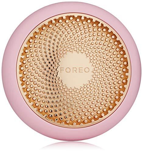FOREO UFO Smart Mask Dispositivo de tratamiento Mascarilla facial...