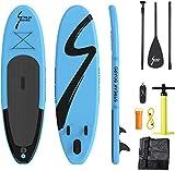 streakboard Stand Up Paddle Board...