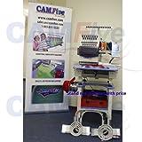 CAMFive CFSE-DM1501 commercial...
