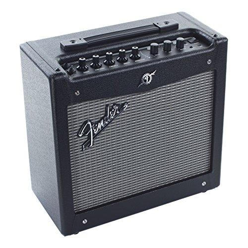 amplificatore per chitarra Fender Mustang I V.220W