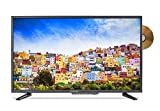 Sceptre E325BD-SR 32' Class - HD, LED TV - 720p, 60Hz with Built-in DVD Player