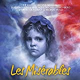 Les misérables (Le chef d'oeuvre musical d'après le roman de Victor Hugo)