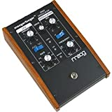 Moog MF-102 Moogerfooger Ring...