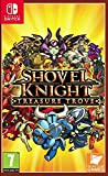 Shovel Knight: Treasure Trove - Nintendo Switch [Edizione: Spagna]
