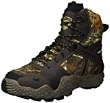 Irish Setter mens Big Game Hunt Mid Calf Boot, Realtree Edge, 12 Wide US