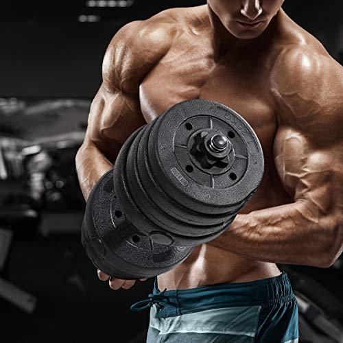 51j v1fMSIL - Home Fitness Guru