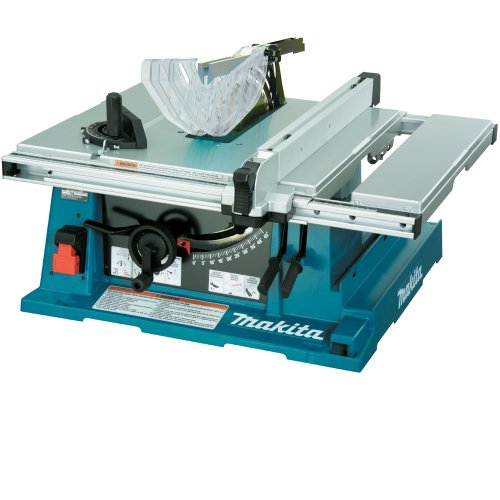 Makita 2705 Portable Table Saw