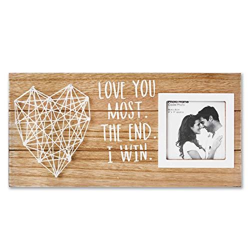 Vilight Boyfriend and Girlfriend Couples Romantic Picture...