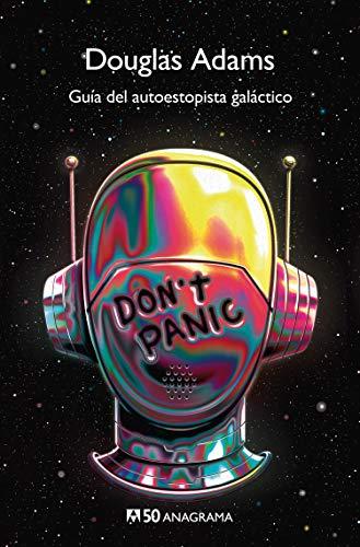 Guía del autoestopista galáctico: 0