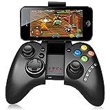 NOKKOO IPEGA PG-9021 Classic Bluetooth Gamepad Wireless Controller for PC iPad iPhone Samsung Android iOS