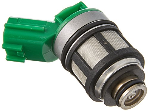 GB Remanufacturing 842-18131 Fuel Injector