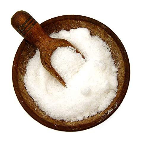 Sal de nitrato Puro de potasio 100 g para 50 kg de Carne - G