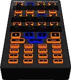 Behringer CMD DV-1 DJ Software Controller