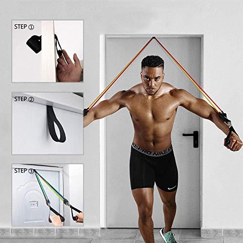 51jKHGH+FHL - Home Fitness Guru