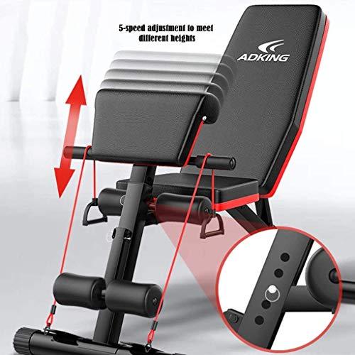 51jKw+dl1uL - Home Fitness Guru