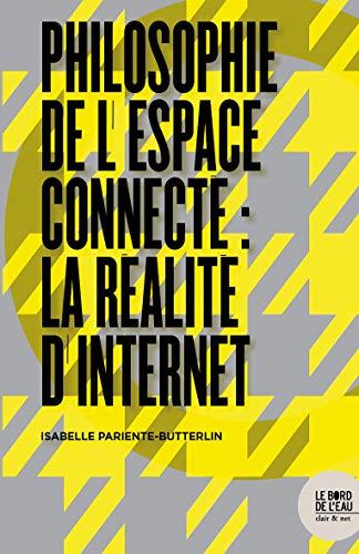 Photo de philosophie-de-lespace-connecte-la-realite-dinternet
