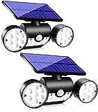 Upgrade Solar Motion...image