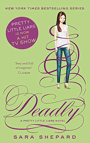 Deadly (Pretty Little Liars)