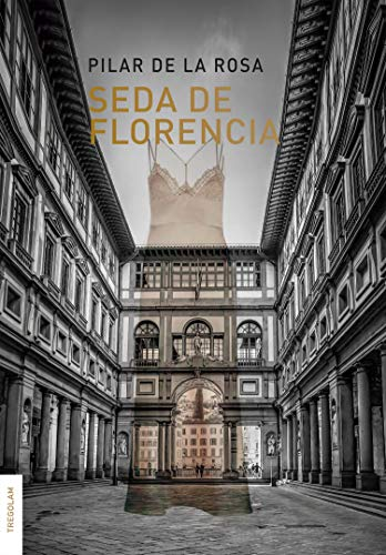 Ceda de Florencia de Pilar de Rosa
