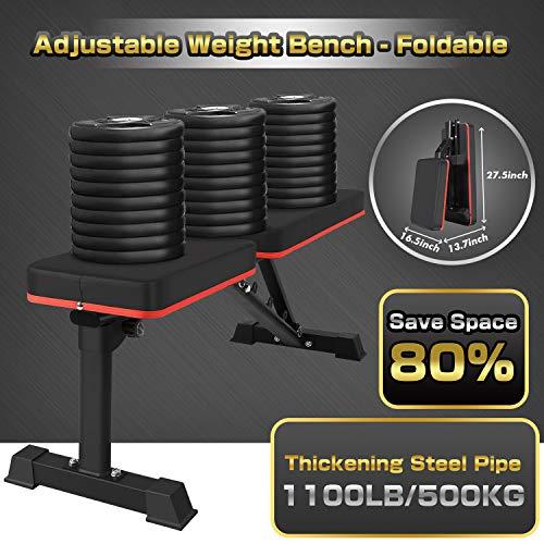51joTXTFboL - Home Fitness Guru