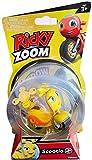 TOMY Ricky Zoom Personaggio SCOOTIO