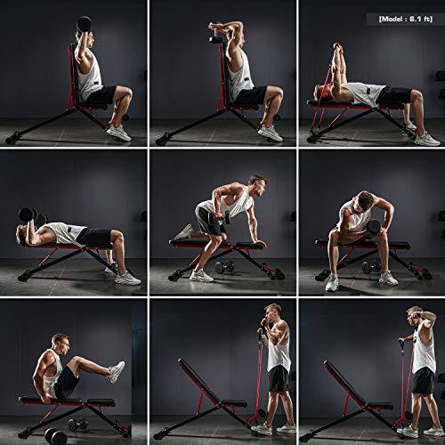 51jqaFLQ rL - Home Fitness Guru
