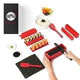Sushi Making Kit - Original...