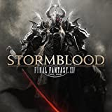 Final Fantasy XIV Stormblood - PS4 [Digital Code] (Software Download)