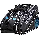 Viking Platform Tennis Pro Team Bag
