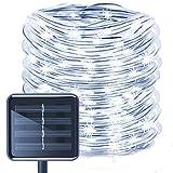 Aluvee Solar Rope...image