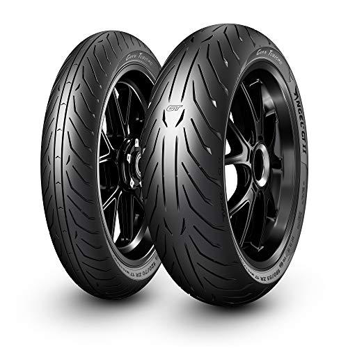 Pirelli 180/55 ZR17 (73W) Angel GT 2 Rear M/C Motorradreifen