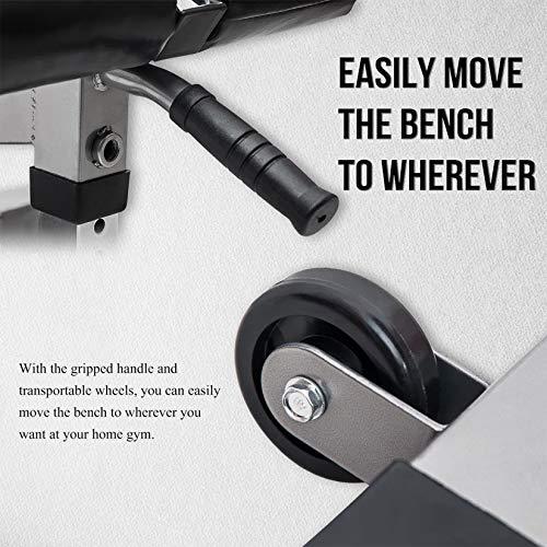 51kE8VNGIRL - Home Fitness Guru