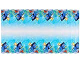 American Greetings Finding Dory Plastic Party Table Cover, 54' x 96'