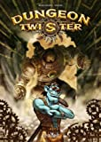 Dungeon Twister, Tome 2 :