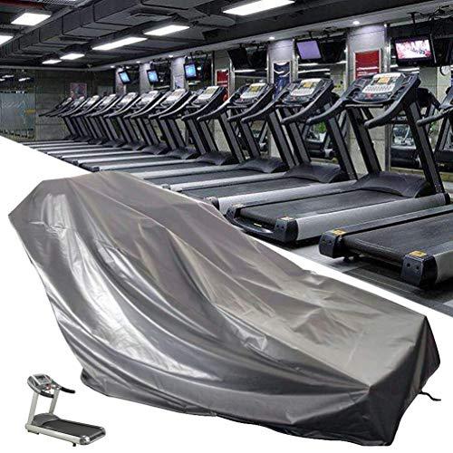 51kMAtFcOsL - Home Fitness Guru