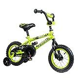 Tauki Kid Bike BMX Bike for...