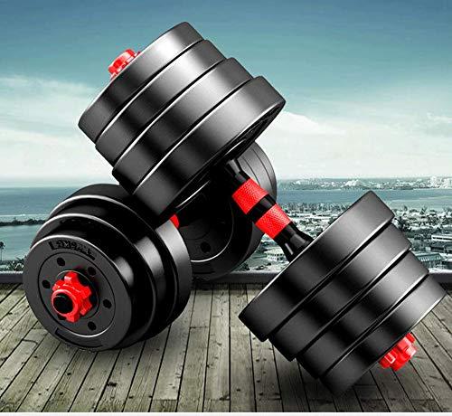 51kQp63GA+L - Home Fitness Guru