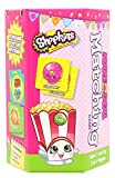 Shopkins Make-A-Deal Matching Game On The Go