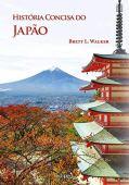 Lịch sử ngắn gọn của Nhật Bản