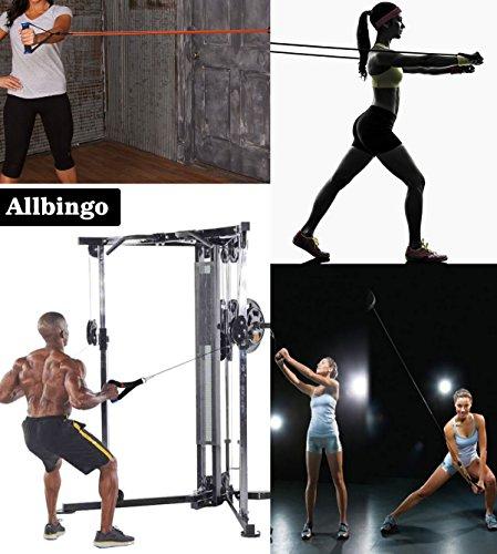 51ka8WhigQL - Home Fitness Guru