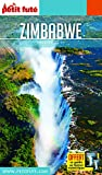 Guide Zimbabwe 2019 Petit Futé