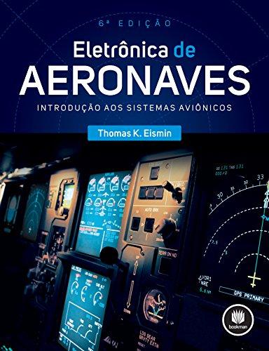 Aircraft Electronics: Introduction to Avionics Systems