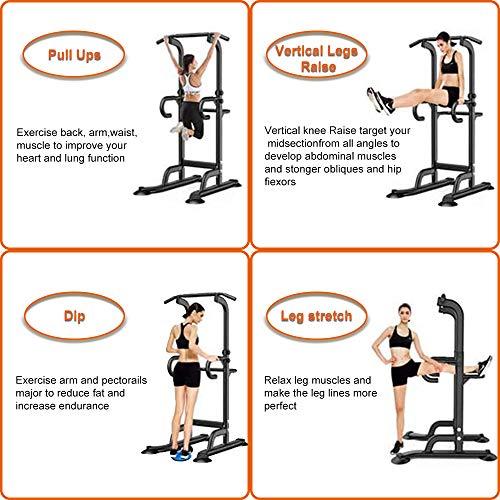 51klUZBNH8L - Home Fitness Guru