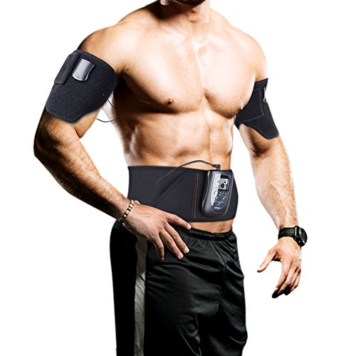 51knqyqA+bL - The 7 Best Ab Belts for a Rock Solid Core